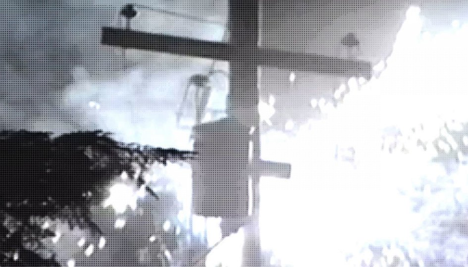 Кино: «Похищение инопланетянами. Происходило ли оно?»