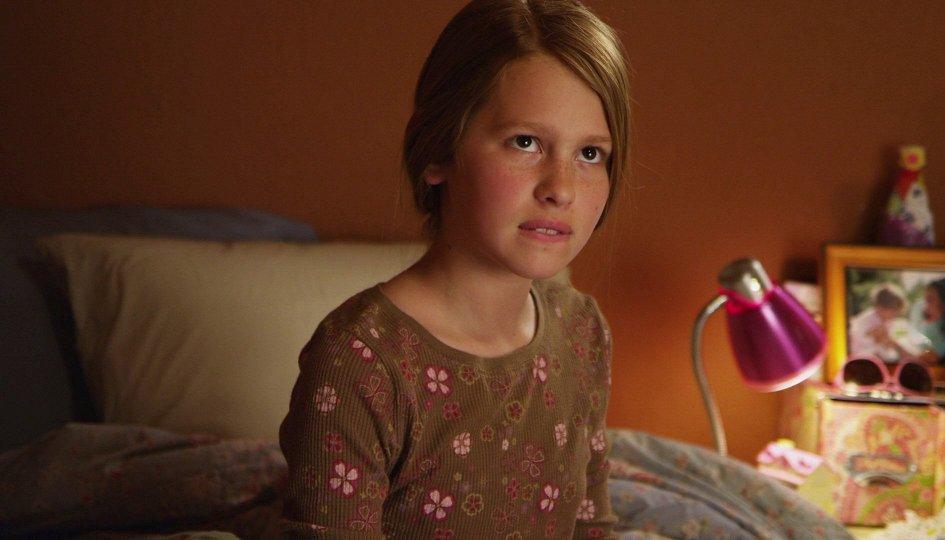 Кино: «К-9: Рождественские приключения»