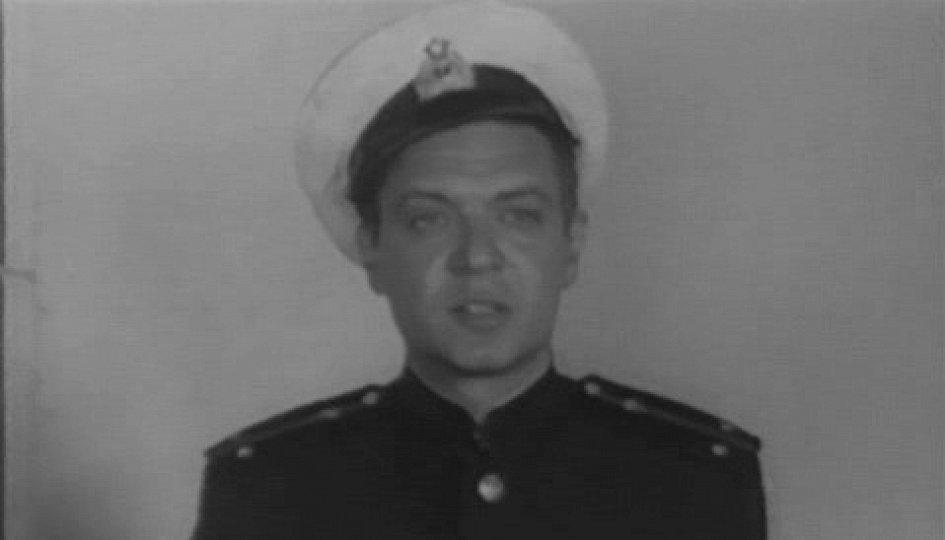 Юрий Боголюбов