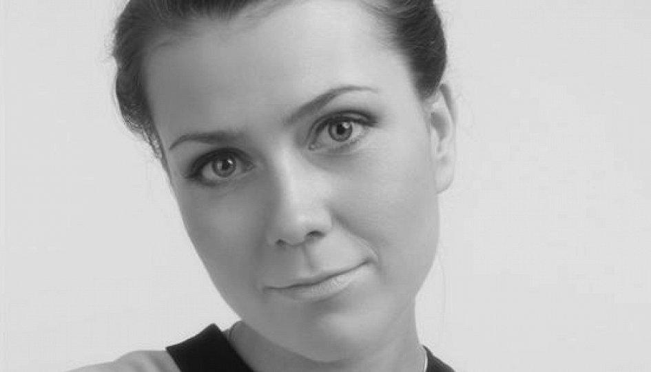 Мария Рассказова