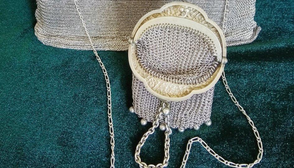 Выставки: Мода из комода