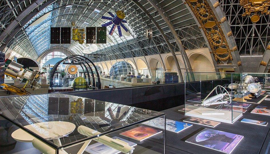 Афиша москвы театры выставки музеи билеты театр
