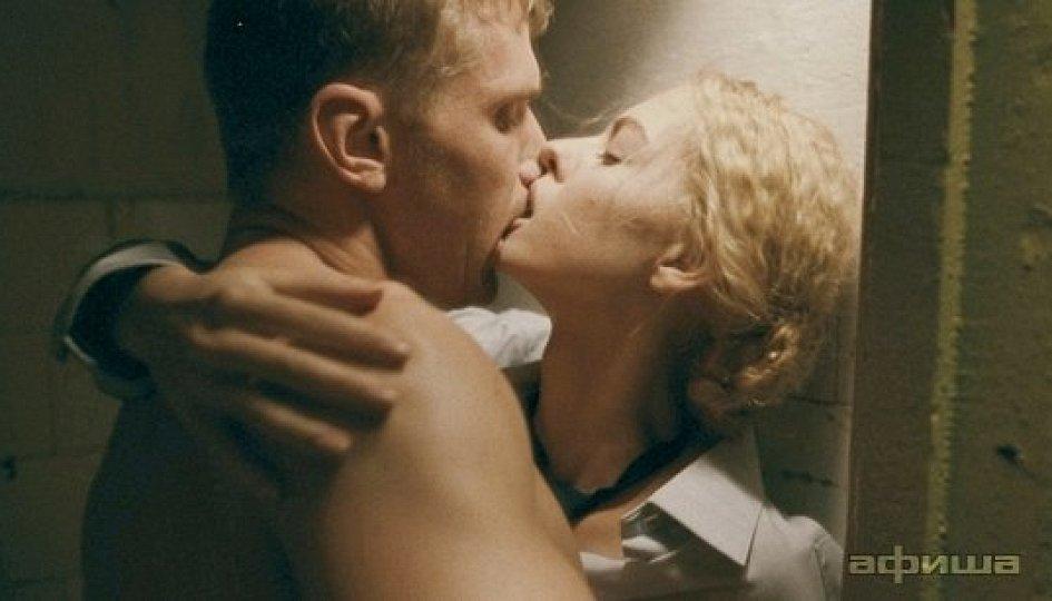 Кино: «Светлая сторона Луны»