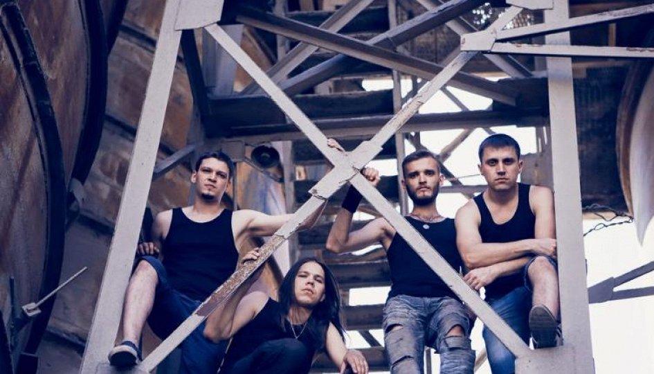Концерты: «Стахановцы»