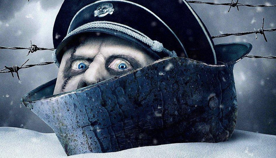 Кино: «Операция «Мертвый снег»-2»