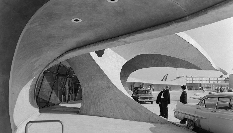 Выставки: Эзра Столлер. Пионеры американского модернизма
