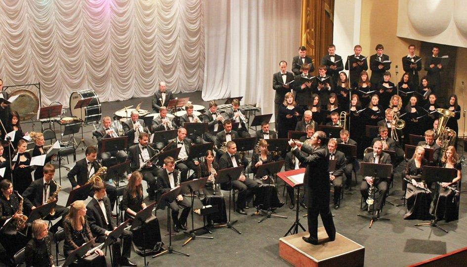 Концерты: «К дню защиты детей»