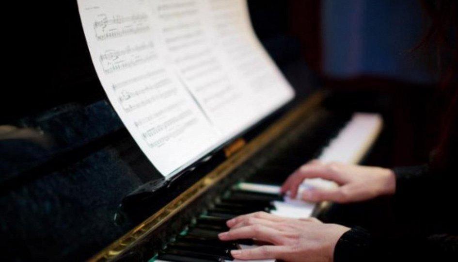 Концерты: «Балалайка — душа России»: Bala-piano