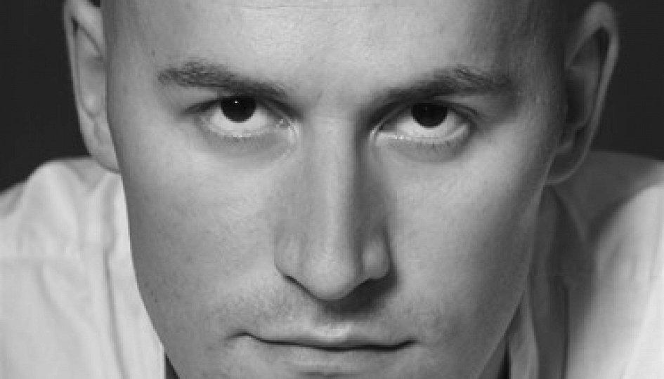 Сергей Посельский