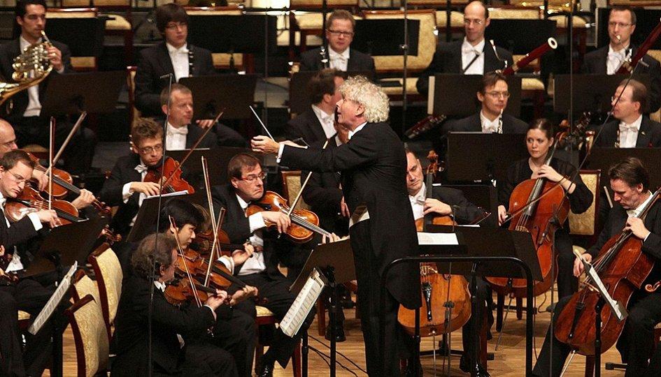 Афиша новосибирск концерты в филармонии пятигорск театр оперетты стоимость билетов
