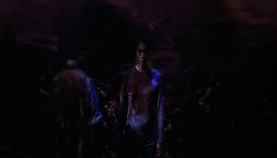 Кино: «Смертник»