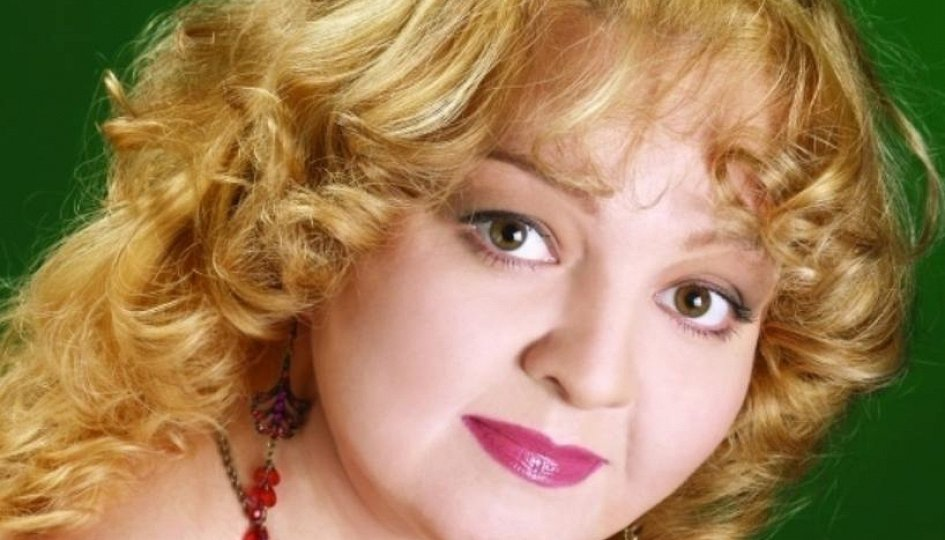 Концерты: «В летний вечер»: Марина Сафронова, Александр Бабаев, Михаил Хрусталев