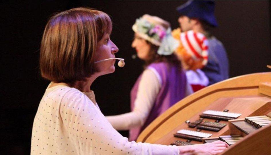 Концерты: «Рисуем с радостью»: Виктория Мурзаева, «Радость»