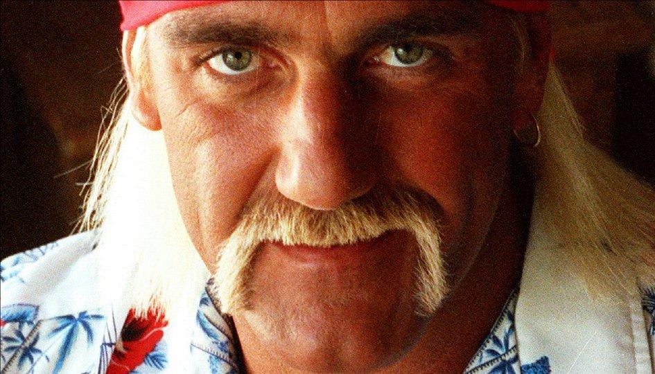 Кино: «Остров МакКинси»