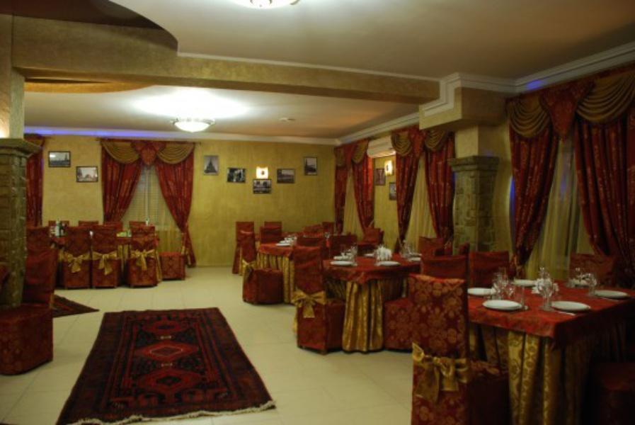 Баку дзержинск ночной клуб клуб парижская жизнь москва официальный