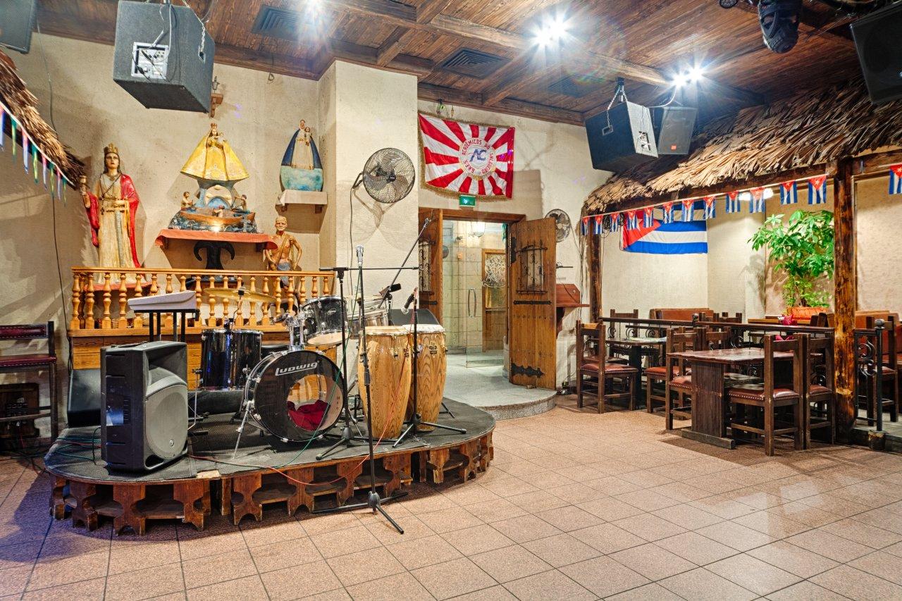 Старый гавана клуб москва в ночной клуб девушки