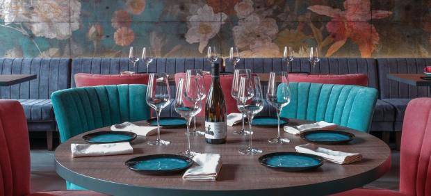 fitcher: Wine and Dine: вино без глупых претензий