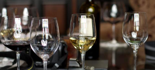 fitcher: Канал «Доверие»: смогут ли винные приложения заменить сомелье?