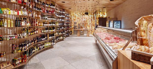 fitcher: Открытие: мясной бутик «Праймбиф»