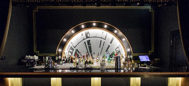 fitcher: «Барменам по барабану, сколько журналов вышло с моим лицом»: Bartender Brothers о состоянии барной индустрии в России