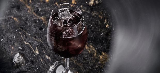 fitcher: Все оттенки черного: «Черная пятница» в московских ресторанах