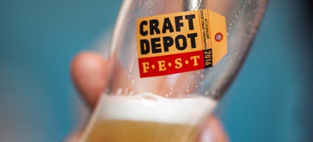 fitcher: Своя пивоварня: можно ли на этом заработать?