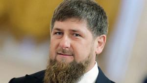Родственник Кадырова в30летстал мэром Грозного