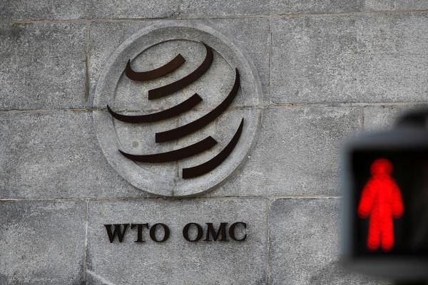 Российских экономистов озадачили советы Всемирного банка