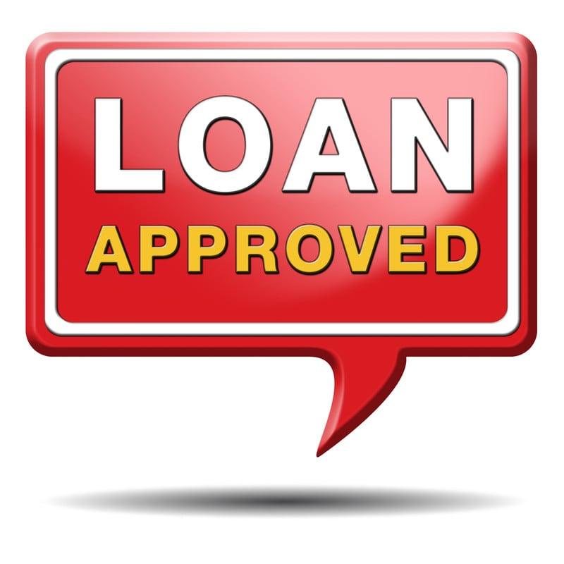 San bernardino online loan