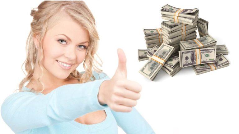 Как легко заработать деньги в интернете форум