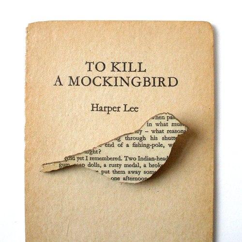 To Kill a Mockingbird Summary - Essay