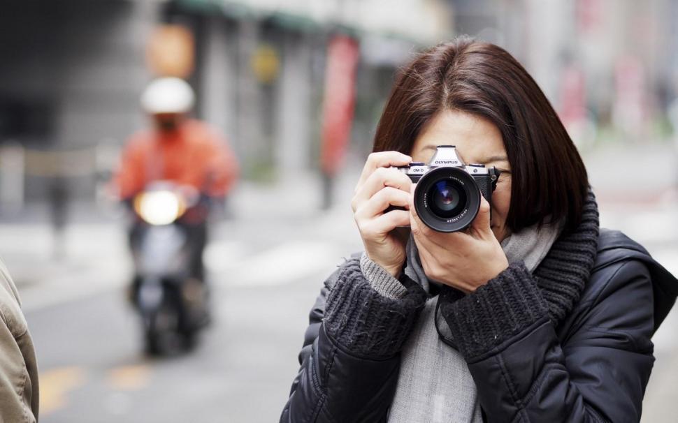 Toshiba Web Camera Application Download - softpediacom