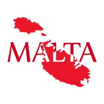 Best dating apps malta