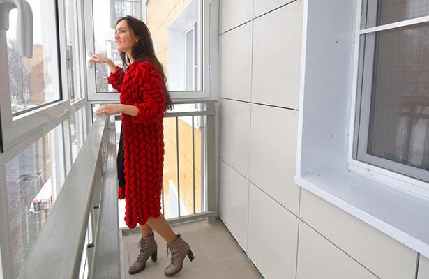 Риелторы назвали опасные признаки выставленных напродажу квартир