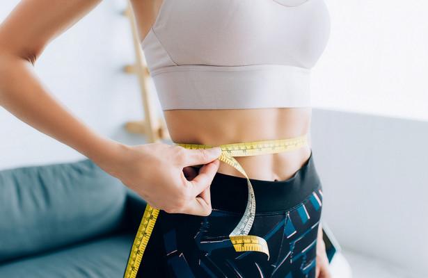 Ученые нашли новый безопасный способ похудеть