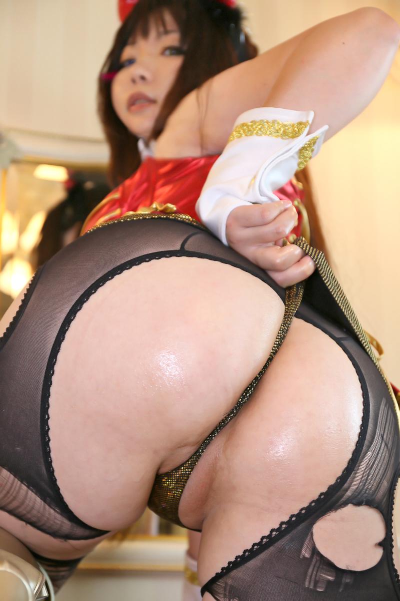 Hentai porn tube search engine