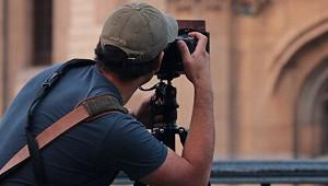 Россиян предостерегли отпубликации чужих фото всоцсетях