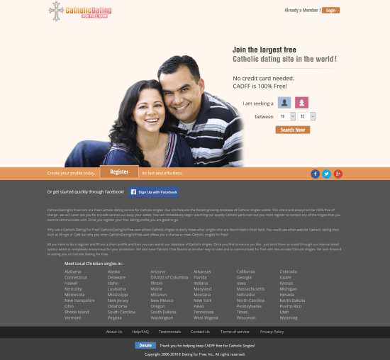 Best dating website singapore