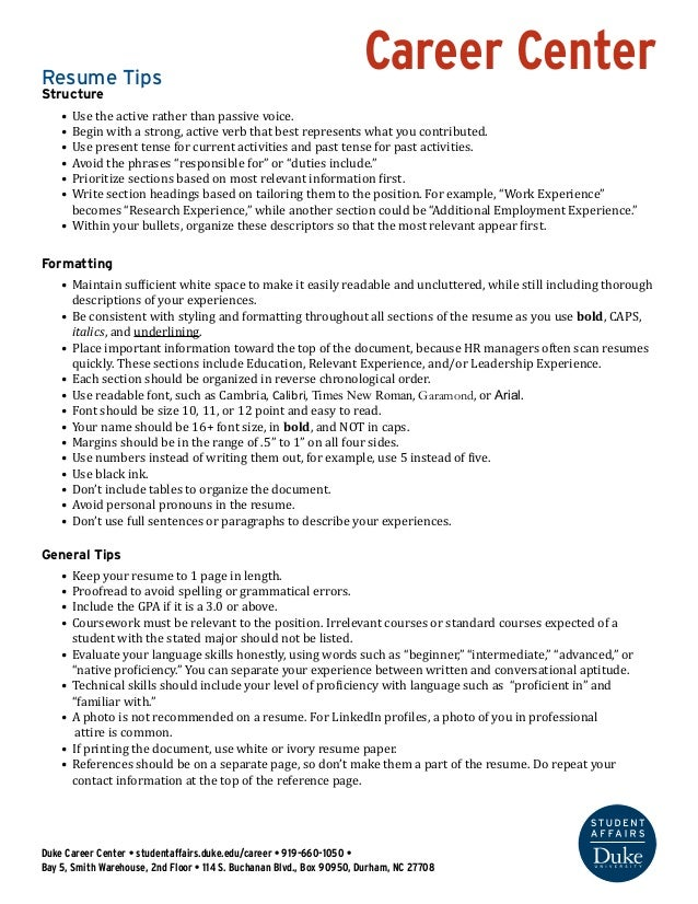 improving resume twentyhueandico - Resume Improved