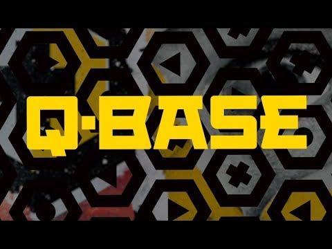 Download Cubase 2018 latest free version
