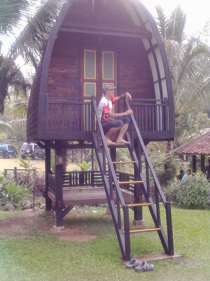 Tempat dating Selangor