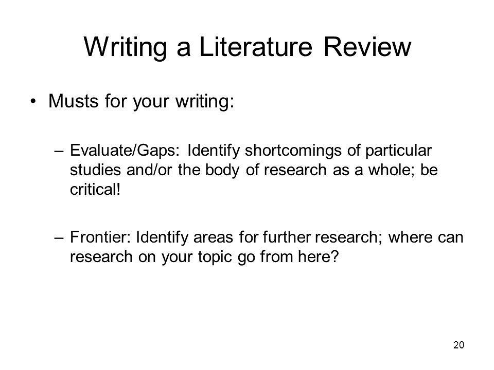 Write my law dissertation topics