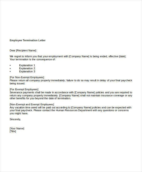 vering letter for employment - Thebeerengineco