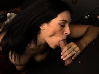 Matures in girdles porn