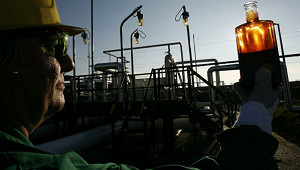 Польша может возобновить покупку российской нефти