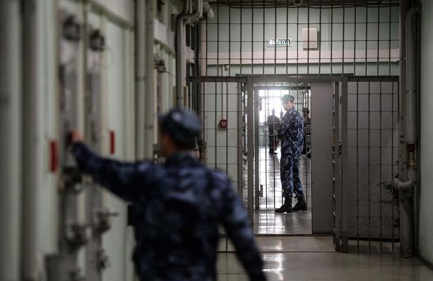 Убившего педофила россиянина приговорили квосьми годам