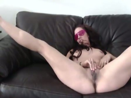 My wife and 2 bbc
