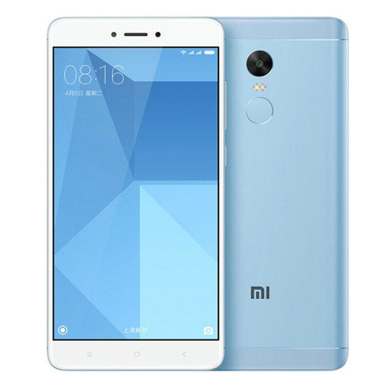 Купить телефон xiaomi redmi 4x 32gb на алиэкспресс