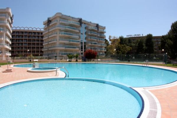 Купить квартиру в испании за 30000 евро