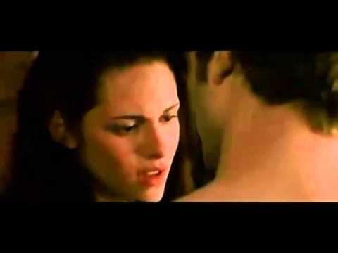 Watch The Twilight Saga Breaking Dawn Part 2 Online